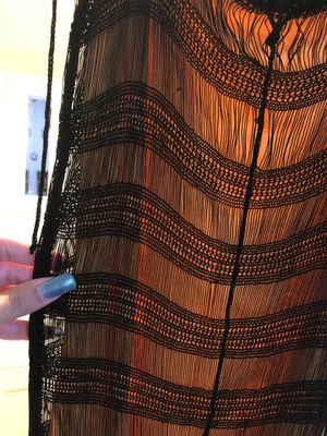 Versace Formal Gown for Sale in Orange, CA