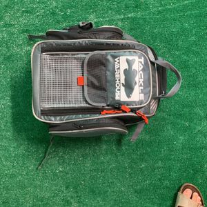 Fishing Bag for Sale in Humble, TX
