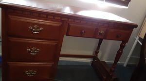 Children's desk for Sale in Irwindale, CA