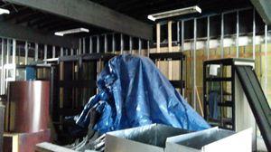Cisco Server Racks & Office Furniture for Sale in Rochester, MI