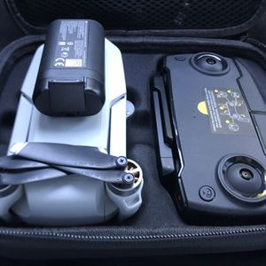 Dji Mavic mini Drone for Sale in Garden Grove, CA