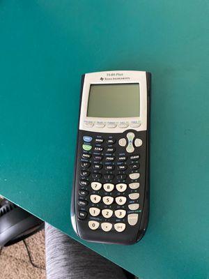 Ti84 for Sale in Columbia, SC