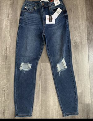 Hi /wise jeans new have more sizes 20$ for Sale in Rancho Dominguez, CA