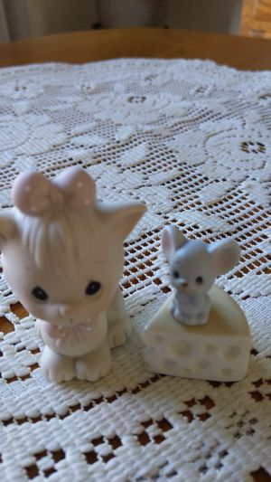 Precious Moments Figurines for Sale in Monroeville, PA