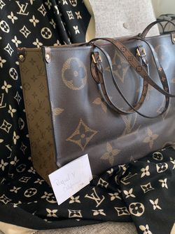 LV Bag OTG for Sale in Apple Valley,  CA