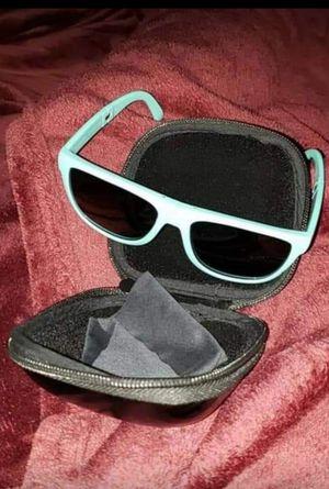 women's sunglasses for Sale in Penndel, PA
