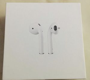 Wireless earbuds for Sale in Haines City, FL