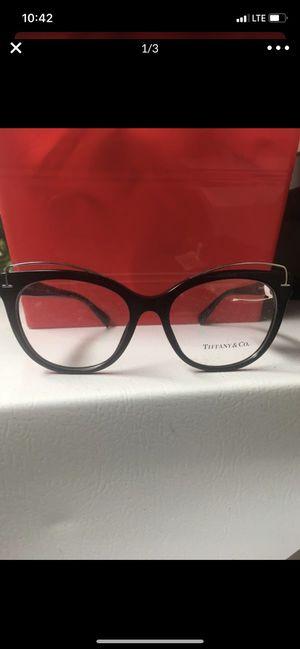 Tiffany eyeglass frames for Sale in Tacoma, WA
