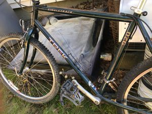 Trek 920 mountain bike for Sale in Lynn, MA