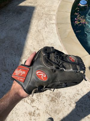 Rawlings Pro Preferred for Sale in Frisco, TX