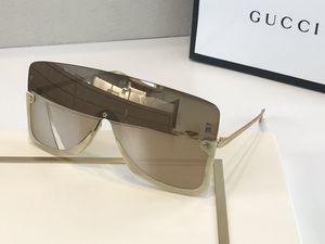 Gucci Sunglasses for Sale in Imperial Beach, CA