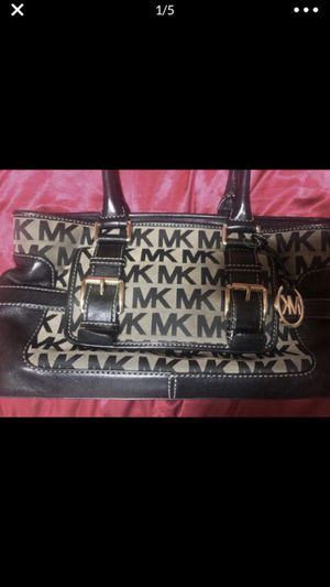 "Michael Kors ""Authentic Bag"". for Sale in Alexandria, VA"