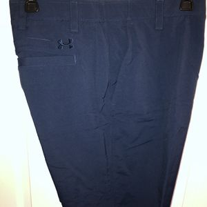 Men's Under Armour Golf Shorts !! for Sale in Oro Valley, AZ