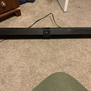 Sony SoundBar for Sale in Portsmouth, VA