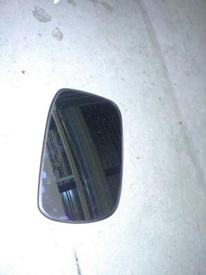 Acura Mirror for Sale in Orlando, FL