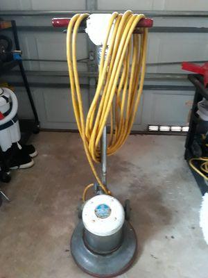 Floor buffer, scrubber, polisher for Sale in Miami, FL