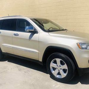 2009 Jeep Grand Cherokee Clean✅✅⛔️⛔️ for Sale in Yonkers, NY