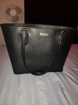 Kate spade purse for Sale in Pico Rivera, CA