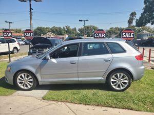 2011 Audi A3 2.0 TDI Diesel for Sale in Santa Ana, CA