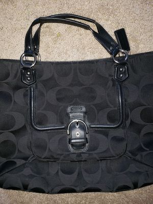 Coach Bag for Sale in Ceres, CA