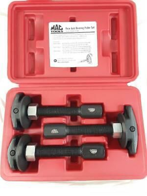 Mac tools axle bearing puller PRAB7494AA for Sale in Granite Falls, WA