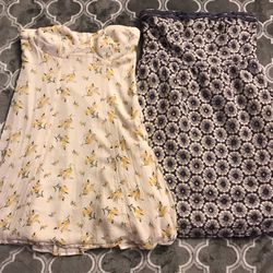 Never Worn!! American Easle Dresses!! for Sale in Montgomery,  PA