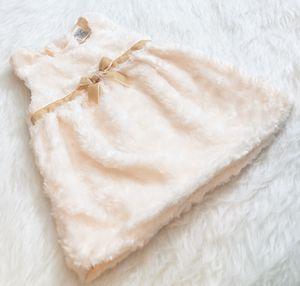 Cutie Pie Dress *6-9 Months for Sale in Gresham, OR