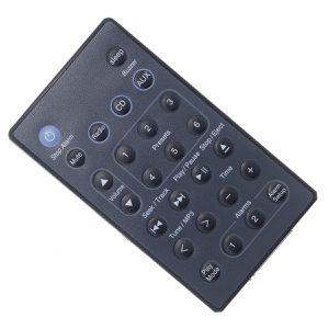 Bose(black)wave music radio Replace Remote AWRC-C1 AWRC-C2 AWRC-C3 for Sale in Frisco, TX