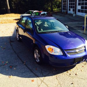 07 Chevy Cobalt for Sale in Durham, NC