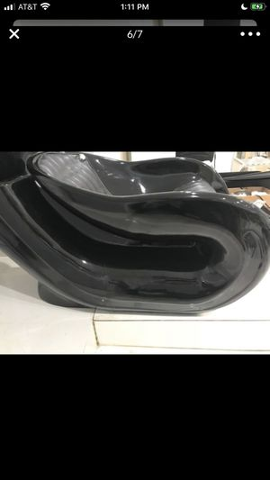 Modern Salon Backwash Sink for Sale in Miami Lakes, FL