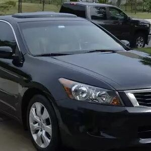 I'm Going Go Up Honda Accord Clean for Sale in Hacienda Heights, CA