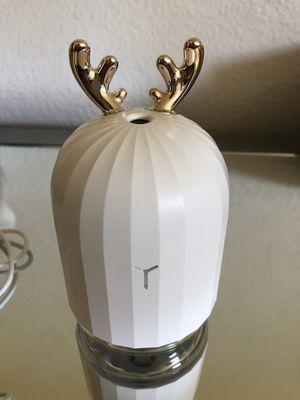 New humidifier for Sale in Corona, CA