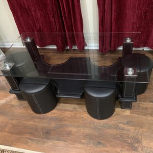 Center Coffee Table for Sale in Feasterville-Trevose, PA