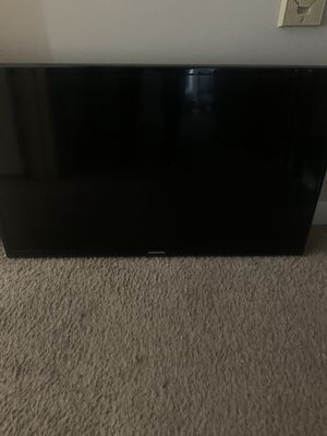 Samsung TV 32 inch for Sale in West Palm Beach, FL