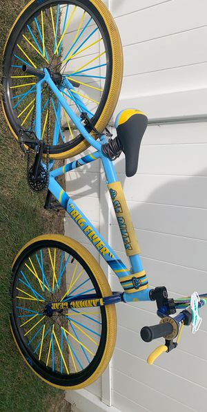 se bike for Sale in Cranston, RI