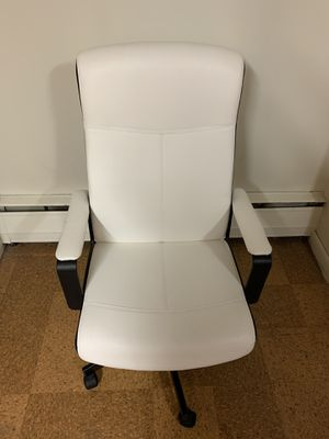 IKEA Desk Chair for Sale in Melrose, MA