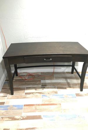 Brand new desk for Sale in Houston, TX