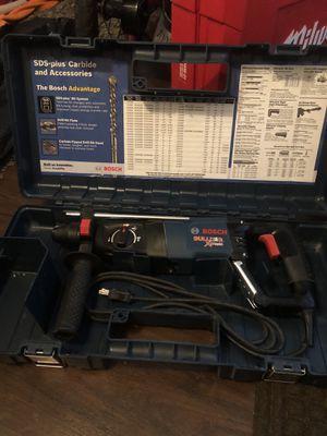 Boshhammer for Sale in San Leandro, CA