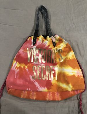VS tote bag BRAND NEW W/ TAGS! for Sale in Hayward, CA