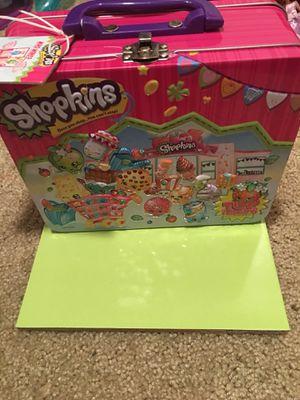 New Shopkins Game for Sale in Smyrna, TN