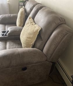 Living room Furniture for Sale in Brockton,  MA
