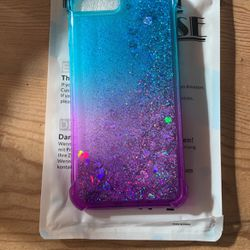 iPhone 6/6S Max Case for Sale in West Palm Beach,  FL