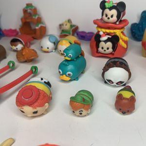 Tsum Tsum Lot for Sale in Phoenix, AZ