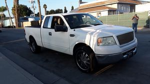 2008 ford f150 for Sale in Long Beach, CA