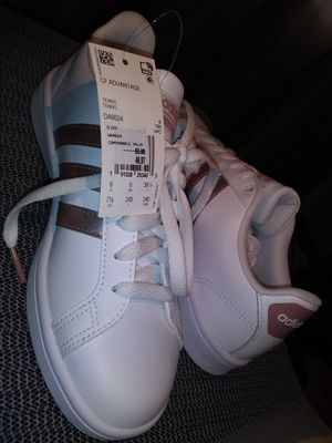 Adidas womens 7.5 for Sale in Salt Lake City, UT