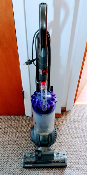 Dyson Animal DC41 for Sale in Monterey, CA