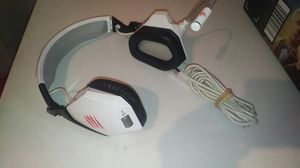 Mad Catz PC Gaming headset for Sale in Germantown, MD