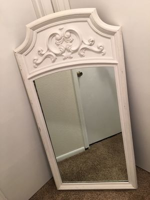 Mirror for Sale in Vancouver, WA