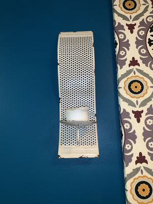 Two Wall Candle Holders for Sale in Silver Spring, MD