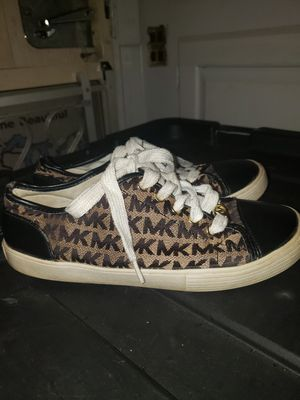Michael Kors size 3 for Sale in Federal Way, WA